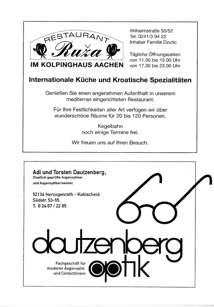 https://www.alt-aachener-buehne.de/wp-content/uploads/2020/11/aab-prg-2013-14.jpg