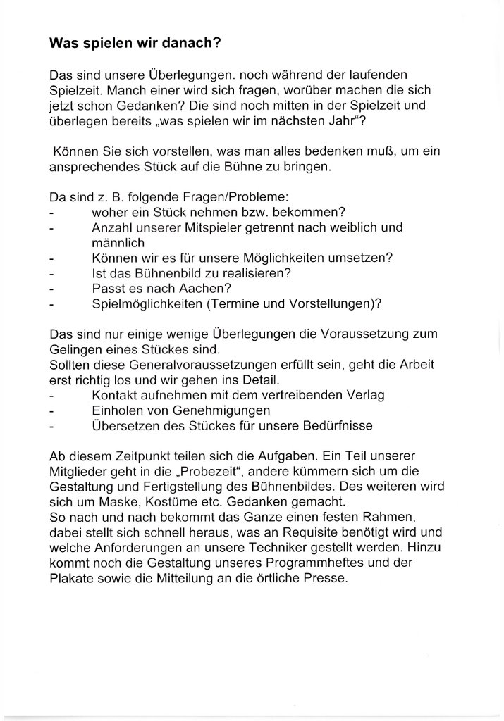 https://www.alt-aachener-buehne.de/wp-content/uploads/2020/11/aab-prg-2013-15.jpg