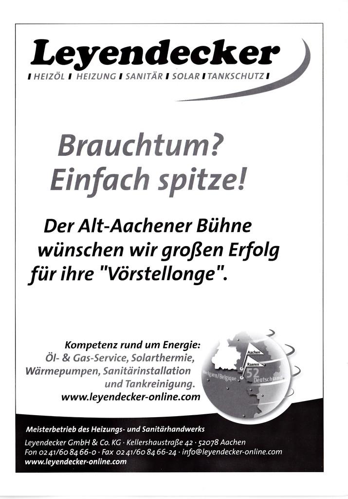 https://www.alt-aachener-buehne.de/wp-content/uploads/2020/11/aab-prg-2013-17.jpg