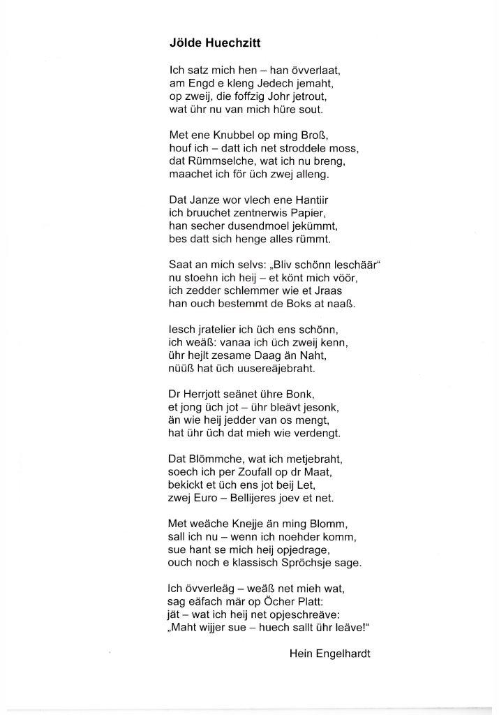 https://www.alt-aachener-buehne.de/wp-content/uploads/2020/11/aab-prg-2013-18.jpg