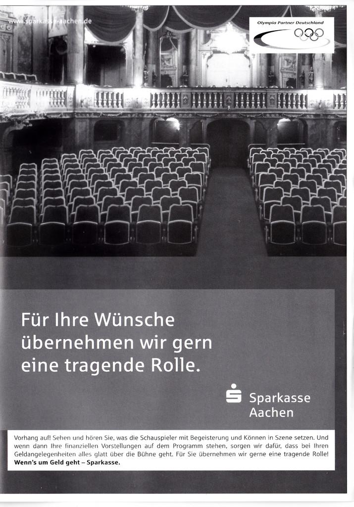 https://www.alt-aachener-buehne.de/wp-content/uploads/2020/11/aab-prg-2013-19.jpg
