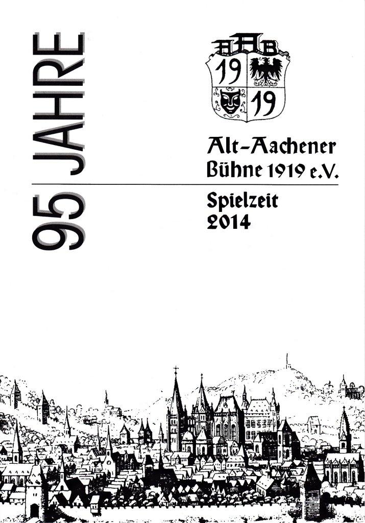 https://www.alt-aachener-buehne.de/wp-content/uploads/2020/11/aab-prg-2014-01.jpg