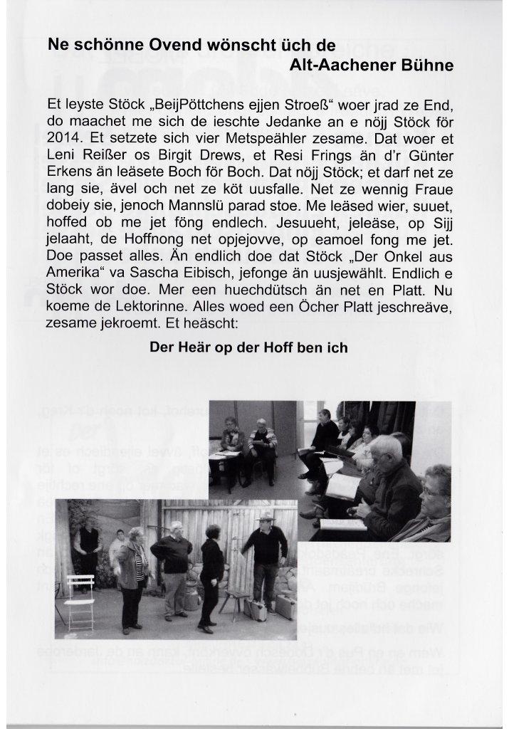 https://www.alt-aachener-buehne.de/wp-content/uploads/2020/11/aab-prg-2014-03.jpg
