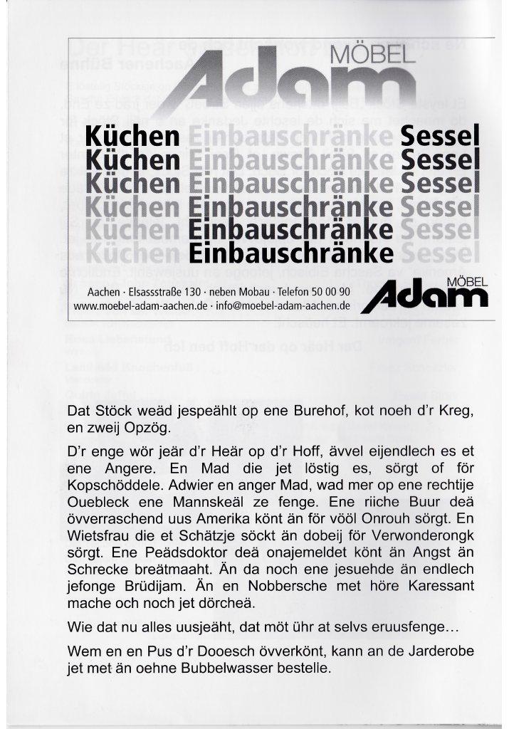 https://www.alt-aachener-buehne.de/wp-content/uploads/2020/11/aab-prg-2014-04.jpg