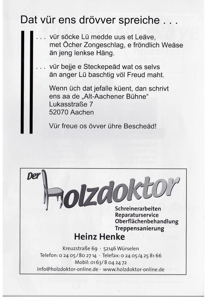 https://www.alt-aachener-buehne.de/wp-content/uploads/2020/11/aab-prg-2014-05.jpg