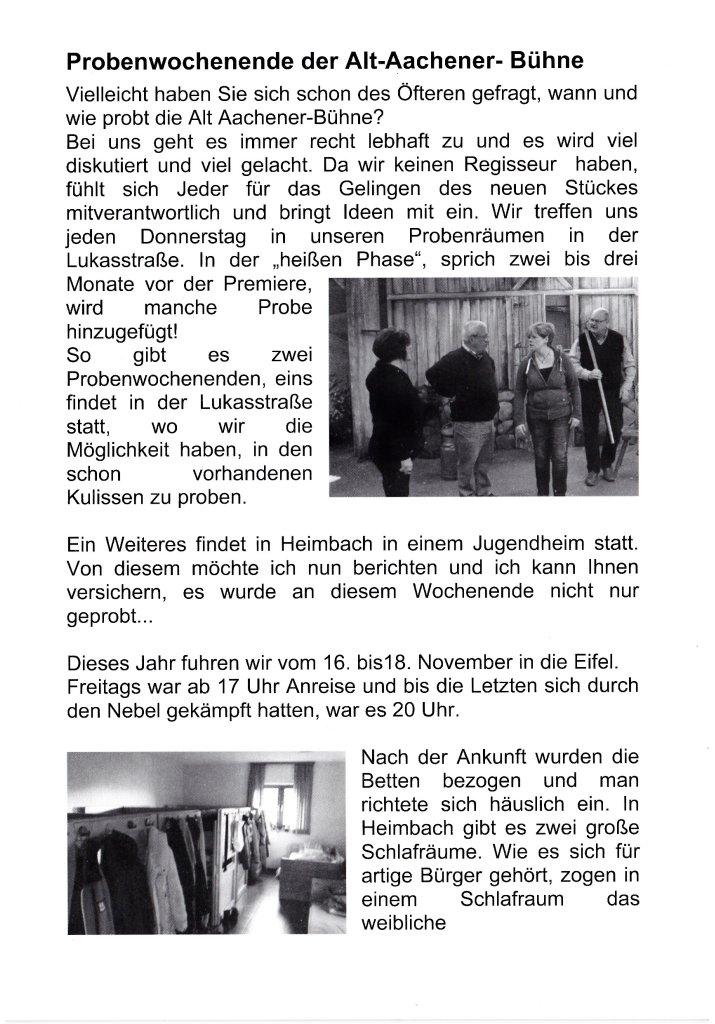 https://www.alt-aachener-buehne.de/wp-content/uploads/2020/11/aab-prg-2014-13.jpg