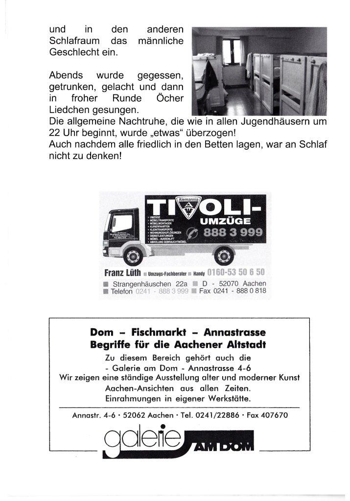 https://www.alt-aachener-buehne.de/wp-content/uploads/2020/11/aab-prg-2014-14.jpg