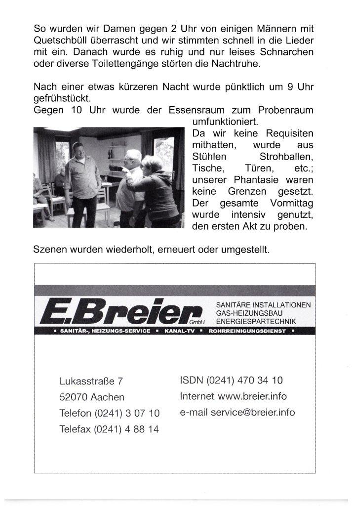 https://www.alt-aachener-buehne.de/wp-content/uploads/2020/11/aab-prg-2014-15.jpg