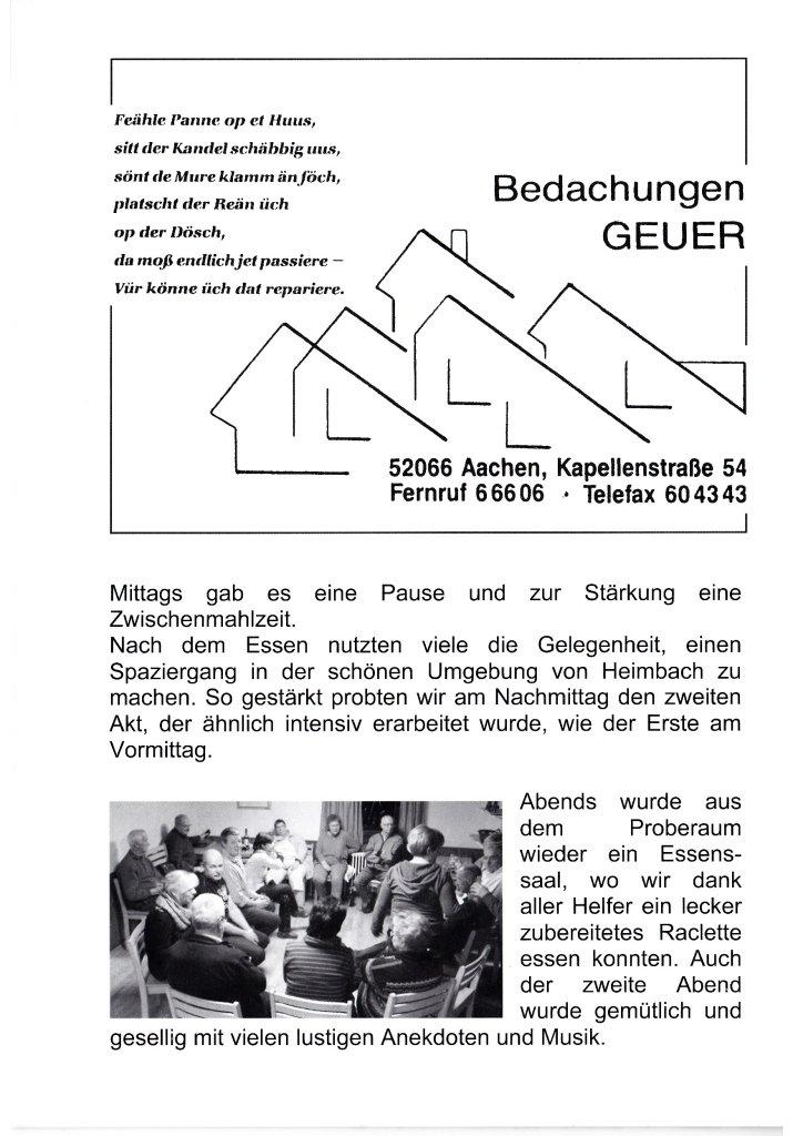 https://www.alt-aachener-buehne.de/wp-content/uploads/2020/11/aab-prg-2014-16.jpg