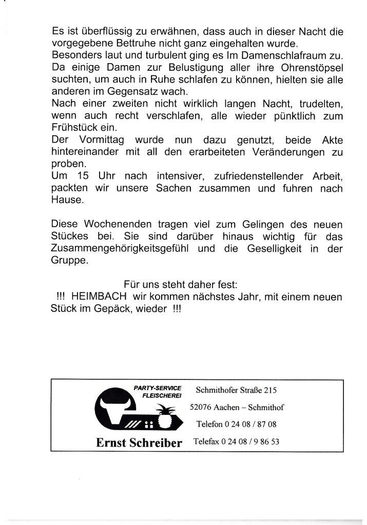 https://www.alt-aachener-buehne.de/wp-content/uploads/2020/11/aab-prg-2014-18.jpg
