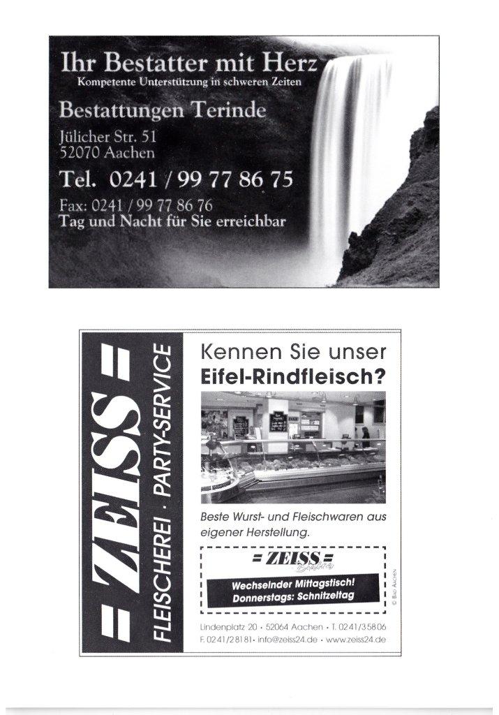 https://www.alt-aachener-buehne.de/wp-content/uploads/2020/11/aab-prg-2014-19.jpg