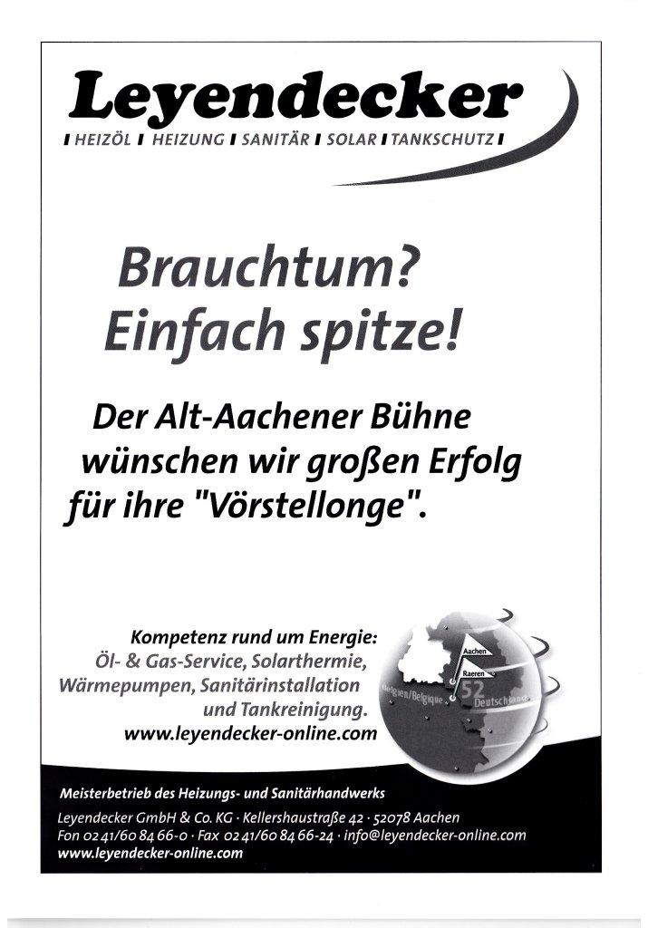 https://www.alt-aachener-buehne.de/wp-content/uploads/2020/11/aab-prg-2014-21.jpg