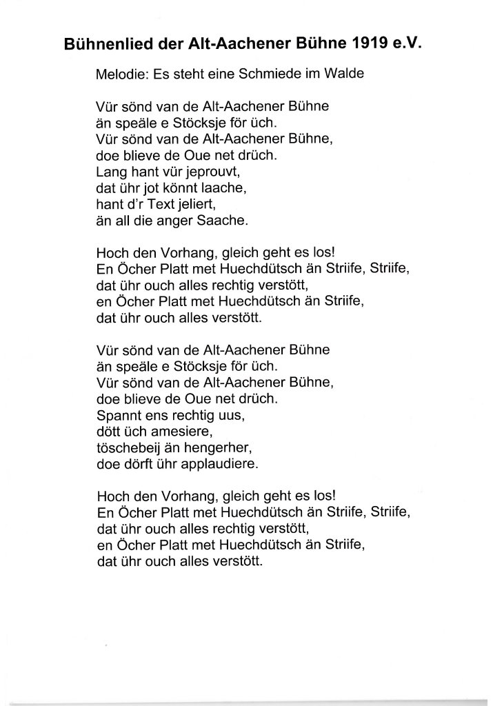 https://www.alt-aachener-buehne.de/wp-content/uploads/2020/11/aab-prg-2014-22.jpg