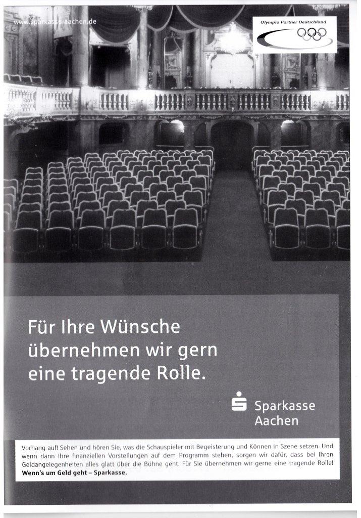 https://www.alt-aachener-buehne.de/wp-content/uploads/2020/11/aab-prg-2014-23.jpg