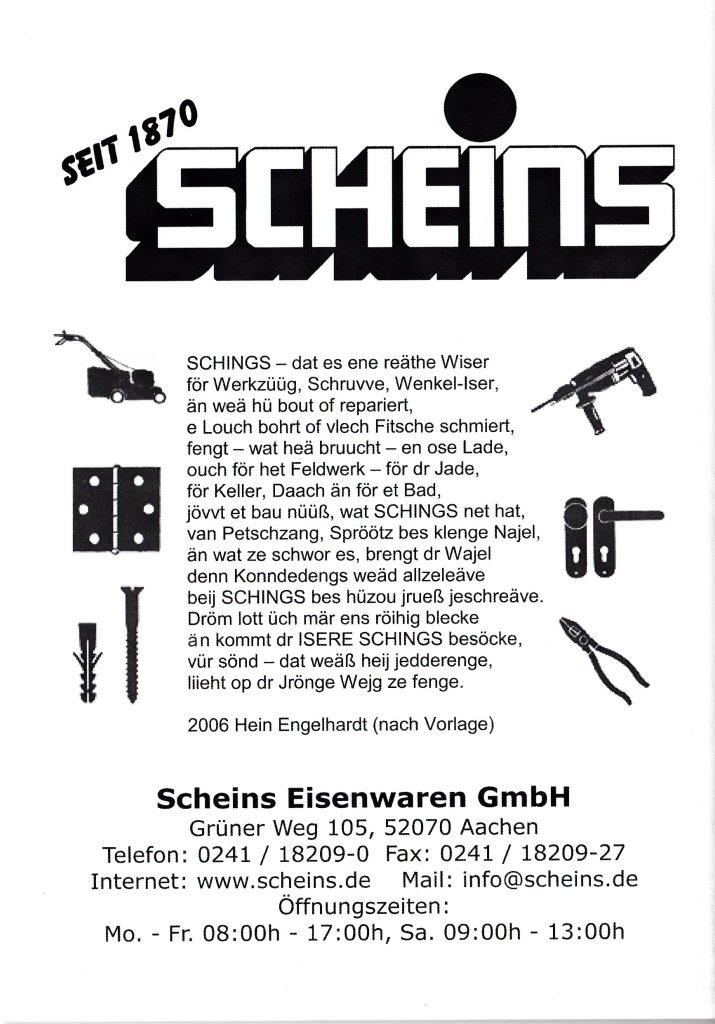 https://www.alt-aachener-buehne.de/wp-content/uploads/2020/11/aab-prg-2014-24.jpg