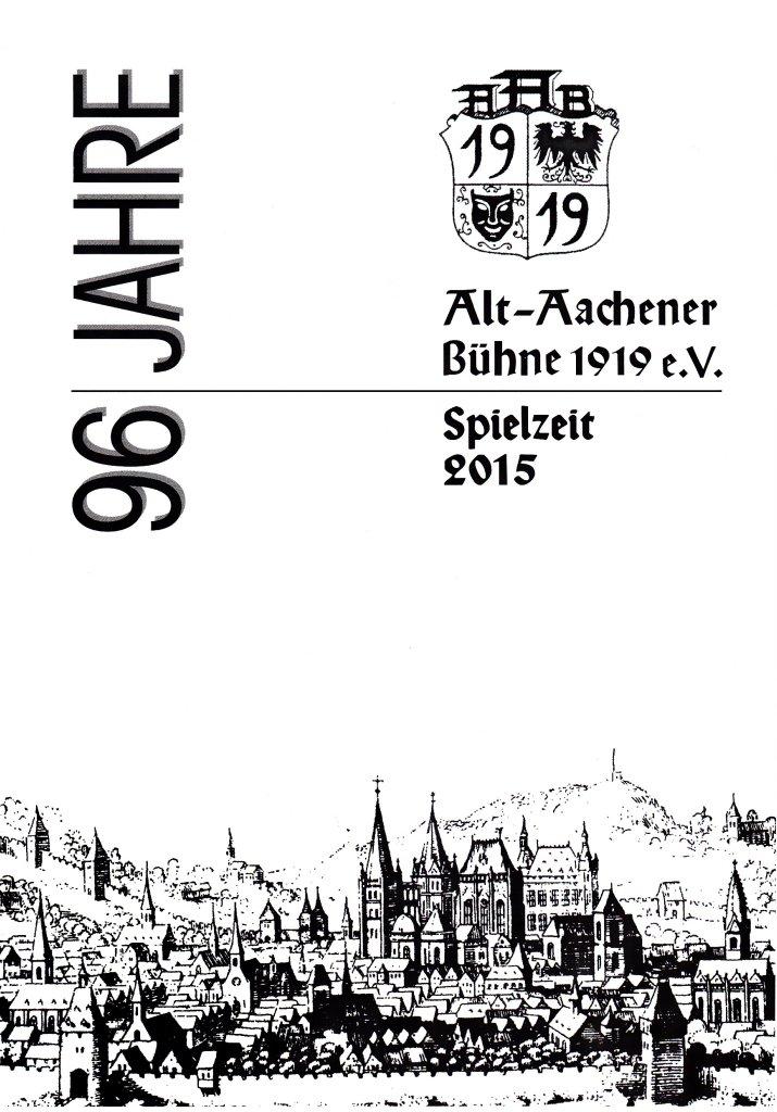 https://www.alt-aachener-buehne.de/wp-content/uploads/2020/11/aab-prg-2015-01.jpg
