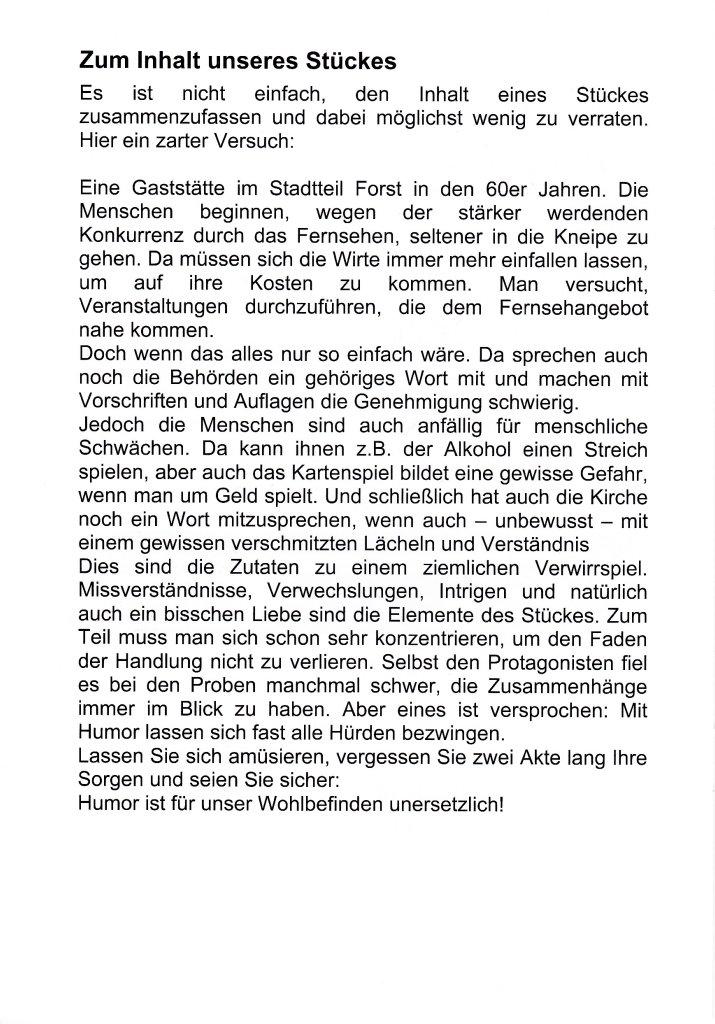 https://www.alt-aachener-buehne.de/wp-content/uploads/2020/11/aab-prg-2015-06.jpg