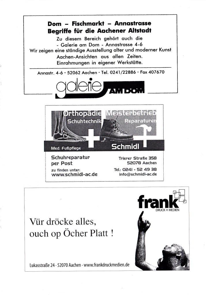 https://www.alt-aachener-buehne.de/wp-content/uploads/2020/11/aab-prg-2015-13.jpg