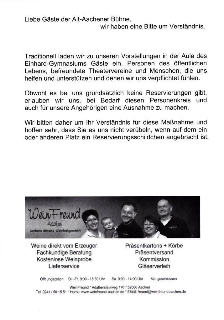 https://www.alt-aachener-buehne.de/wp-content/uploads/2020/11/aab-prg-2015-14.jpg