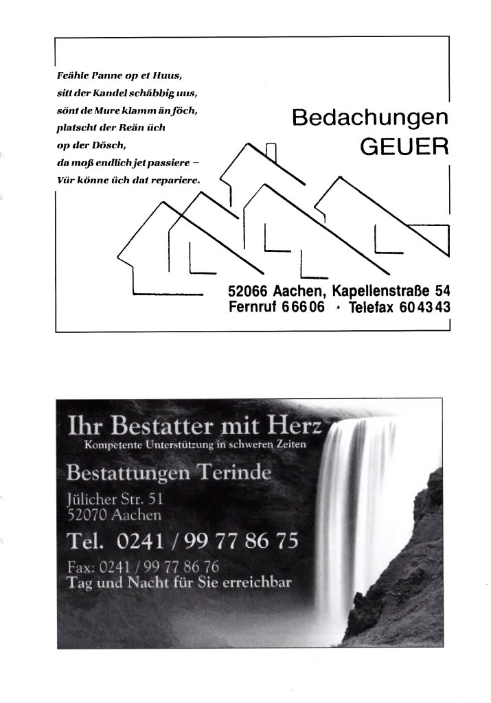 https://www.alt-aachener-buehne.de/wp-content/uploads/2020/11/aab-prg-2015-15.jpg