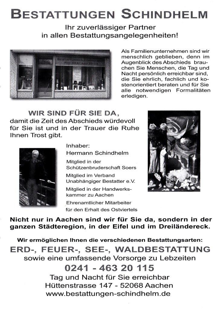 https://www.alt-aachener-buehne.de/wp-content/uploads/2020/11/aab-prg-2015-17.jpg