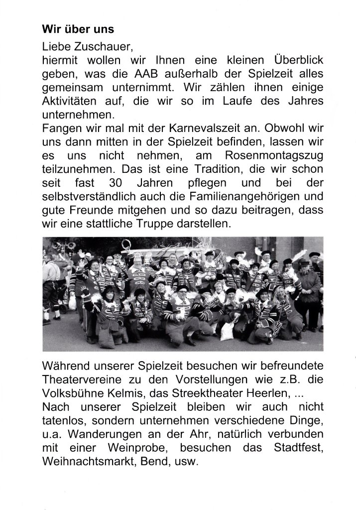 https://www.alt-aachener-buehne.de/wp-content/uploads/2020/11/aab-prg-2015-18.jpg