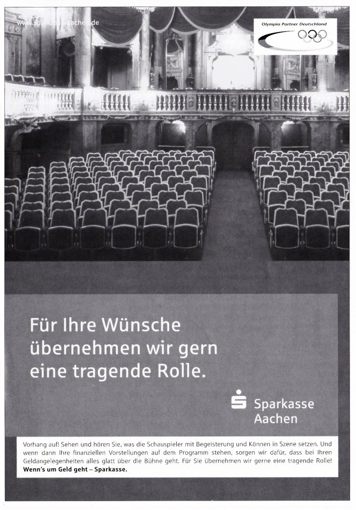 https://www.alt-aachener-buehne.de/wp-content/uploads/2020/11/aab-prg-2015-23.jpg