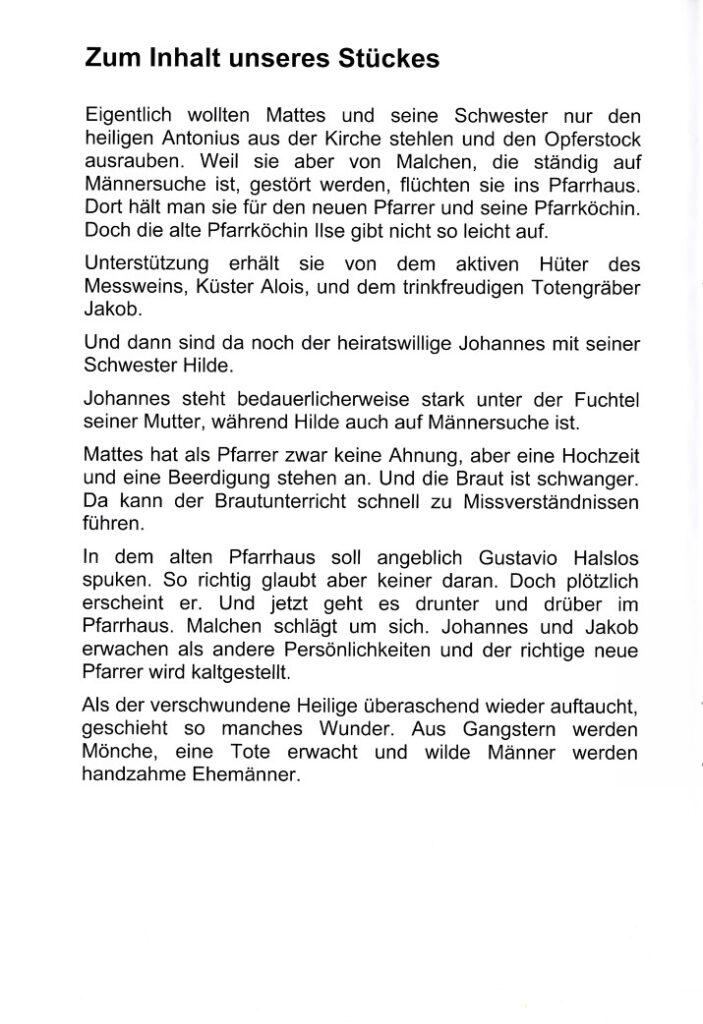 https://www.alt-aachener-buehne.de/wp-content/uploads/2020/11/aab-prg-2016-04-703x1024.jpg
