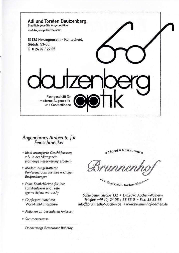 https://www.alt-aachener-buehne.de/wp-content/uploads/2020/11/aab-prg-2016-07.jpg