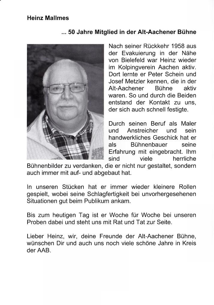 https://www.alt-aachener-buehne.de/wp-content/uploads/2020/11/aab-prg-2016-10.jpg