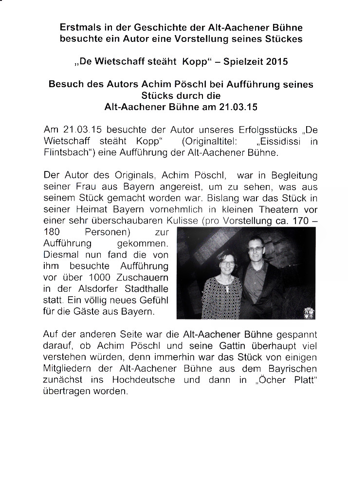 https://www.alt-aachener-buehne.de/wp-content/uploads/2020/11/aab-prg-2016-12.jpg