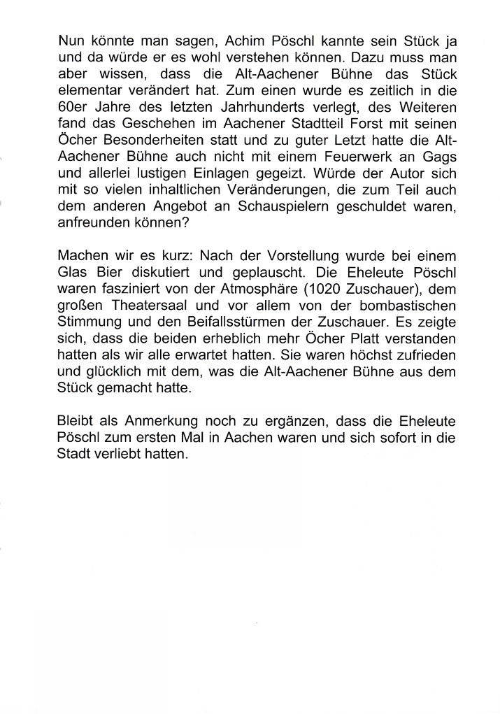 https://www.alt-aachener-buehne.de/wp-content/uploads/2020/11/aab-prg-2016-13.jpg