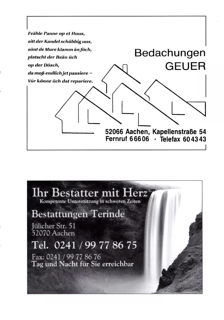 https://www.alt-aachener-buehne.de/wp-content/uploads/2020/11/aab-prg-2016-15.jpg