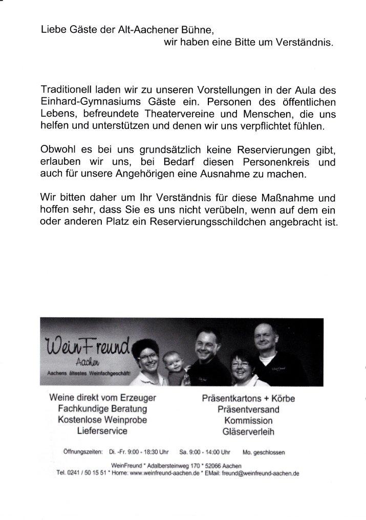 https://www.alt-aachener-buehne.de/wp-content/uploads/2020/11/aab-prg-2016-16.jpg