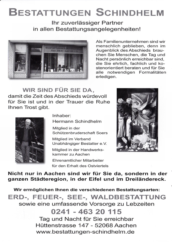 https://www.alt-aachener-buehne.de/wp-content/uploads/2020/11/aab-prg-2016-18.jpg