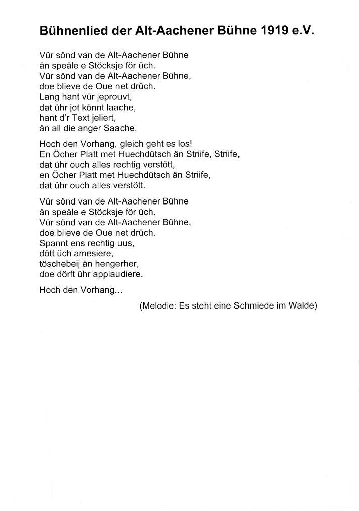 https://www.alt-aachener-buehne.de/wp-content/uploads/2020/11/aab-prg-2016-22.jpg