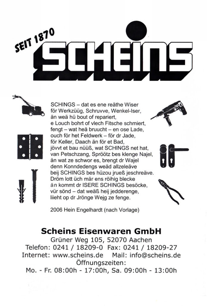 https://www.alt-aachener-buehne.de/wp-content/uploads/2020/11/aab-prg-2016-24-695x1024.jpg