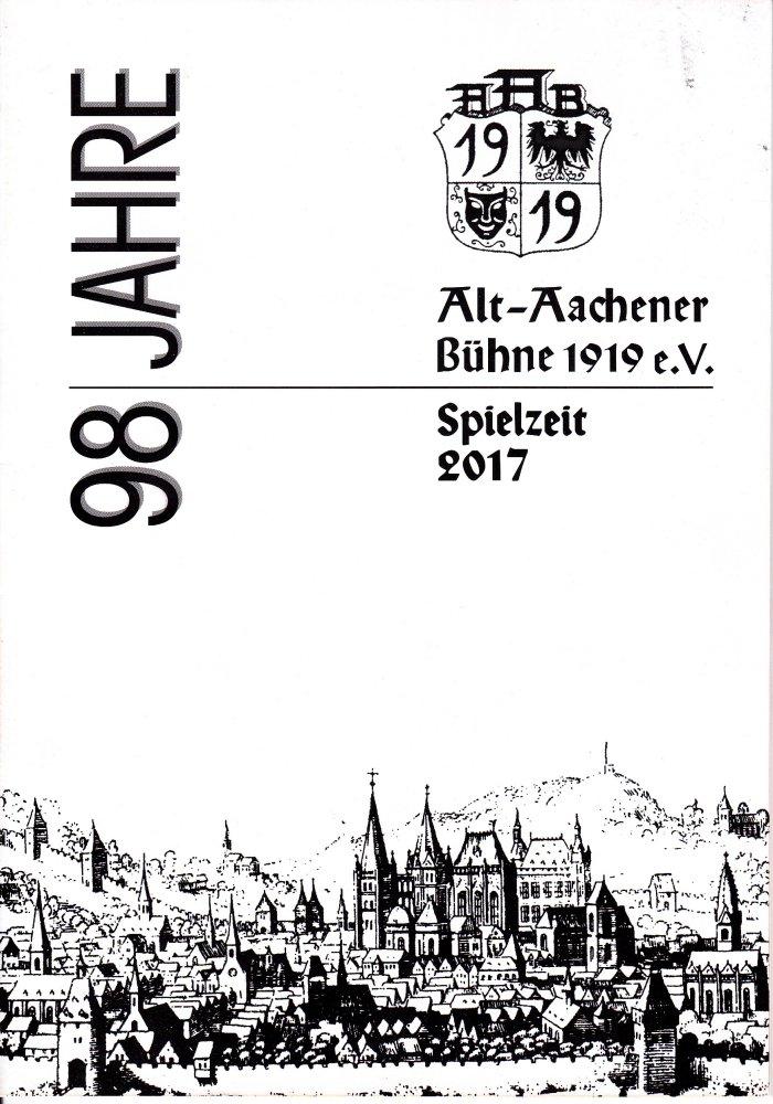 https://www.alt-aachener-buehne.de/wp-content/uploads/2020/11/aab-prg-2017-01.jpg