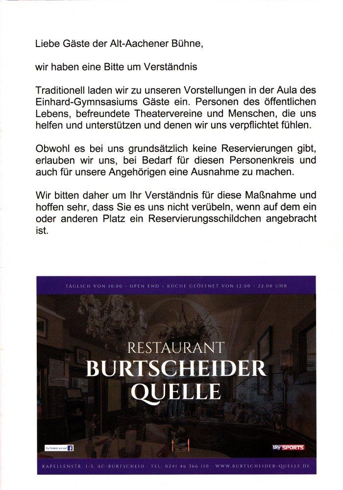 https://www.alt-aachener-buehne.de/wp-content/uploads/2020/11/aab-prg-2017-03.jpg
