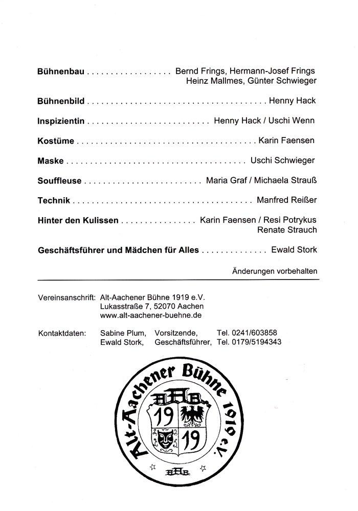 https://www.alt-aachener-buehne.de/wp-content/uploads/2020/11/aab-prg-2017-05.jpg