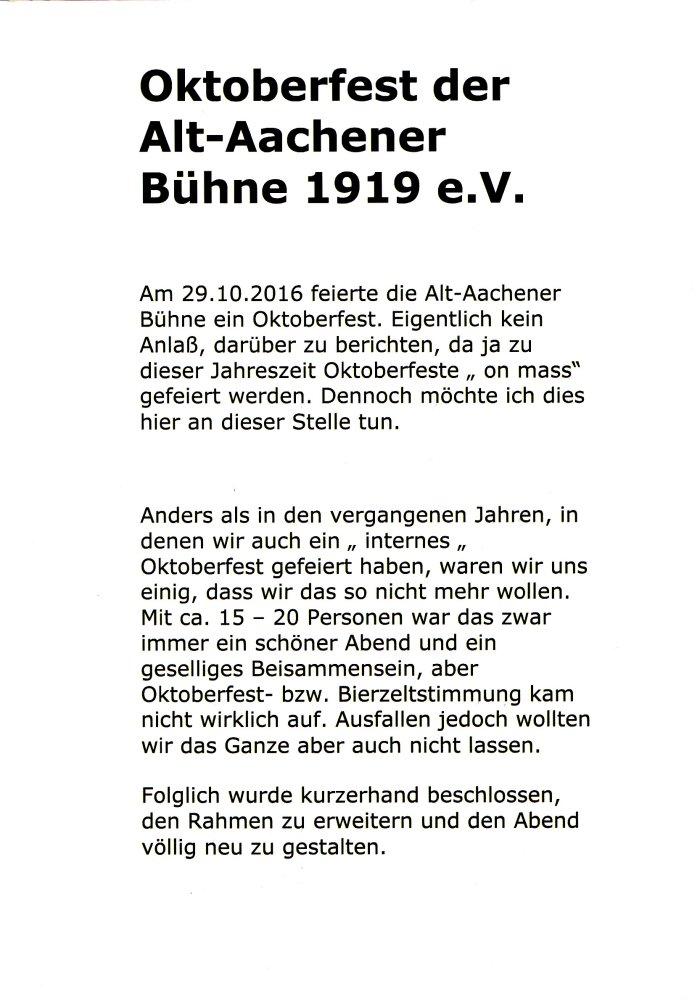 https://www.alt-aachener-buehne.de/wp-content/uploads/2020/11/aab-prg-2017-09.jpg
