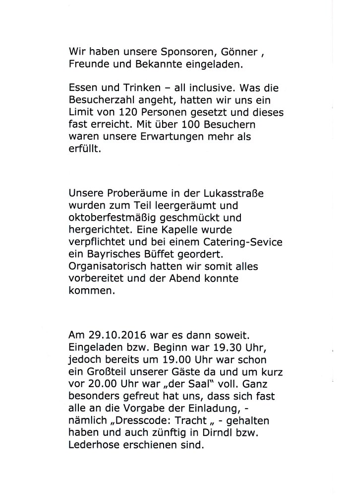 https://www.alt-aachener-buehne.de/wp-content/uploads/2020/11/aab-prg-2017-10.jpg