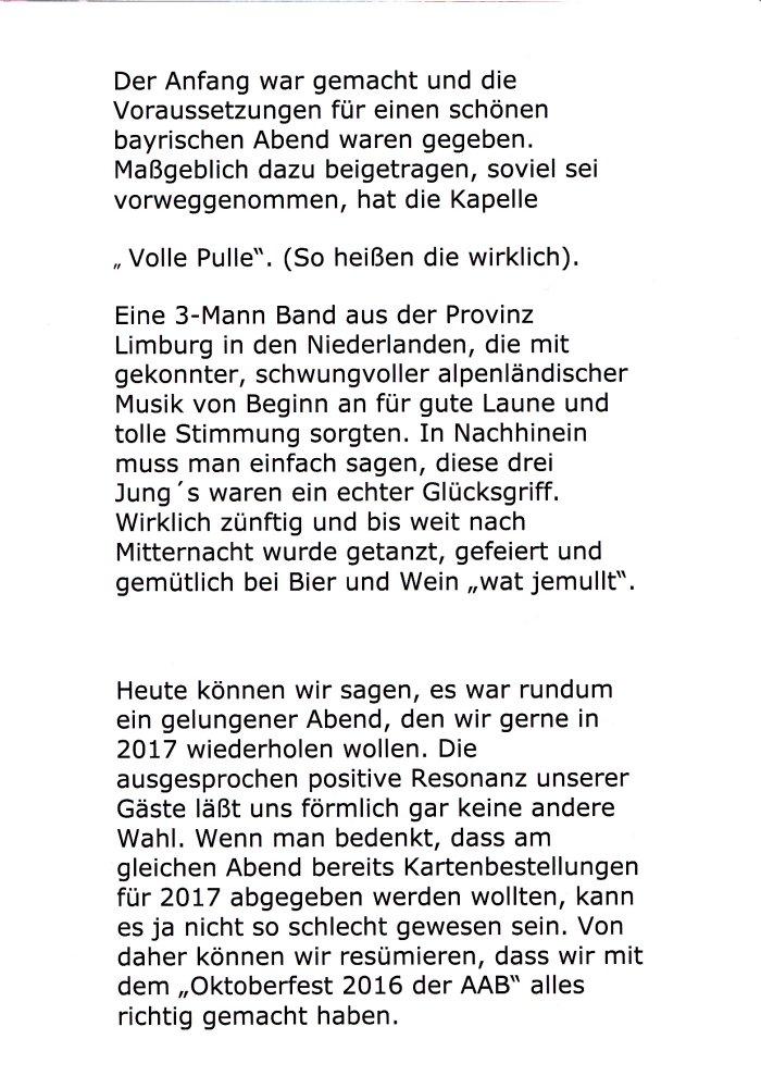 https://www.alt-aachener-buehne.de/wp-content/uploads/2020/11/aab-prg-2017-11.jpg