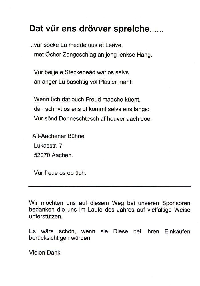 https://www.alt-aachener-buehne.de/wp-content/uploads/2020/11/aab-prg-2017-13.jpg