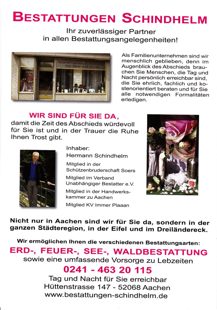 https://www.alt-aachener-buehne.de/wp-content/uploads/2020/11/aab-prg-2017-14.jpg