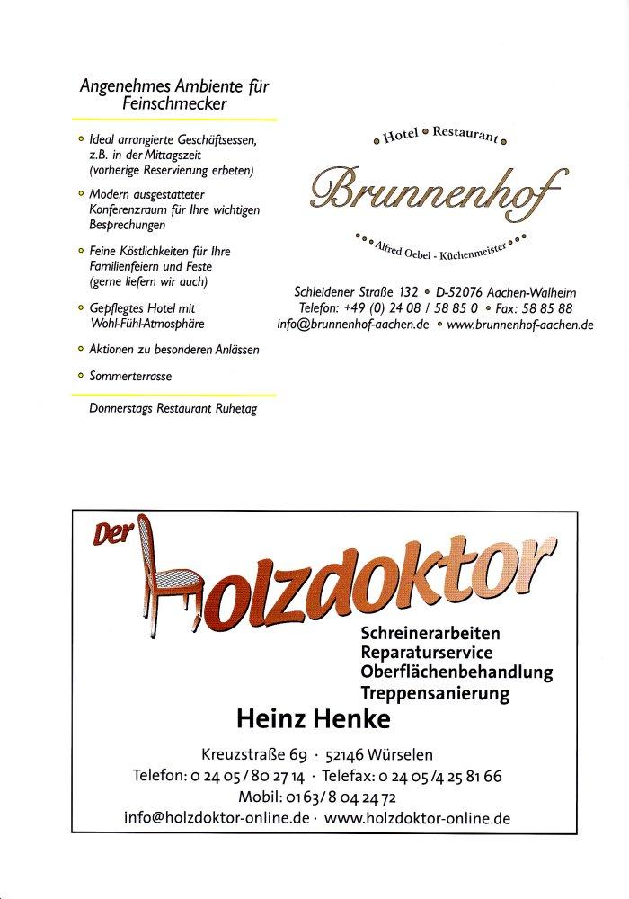 https://www.alt-aachener-buehne.de/wp-content/uploads/2020/11/aab-prg-2017-18.jpg