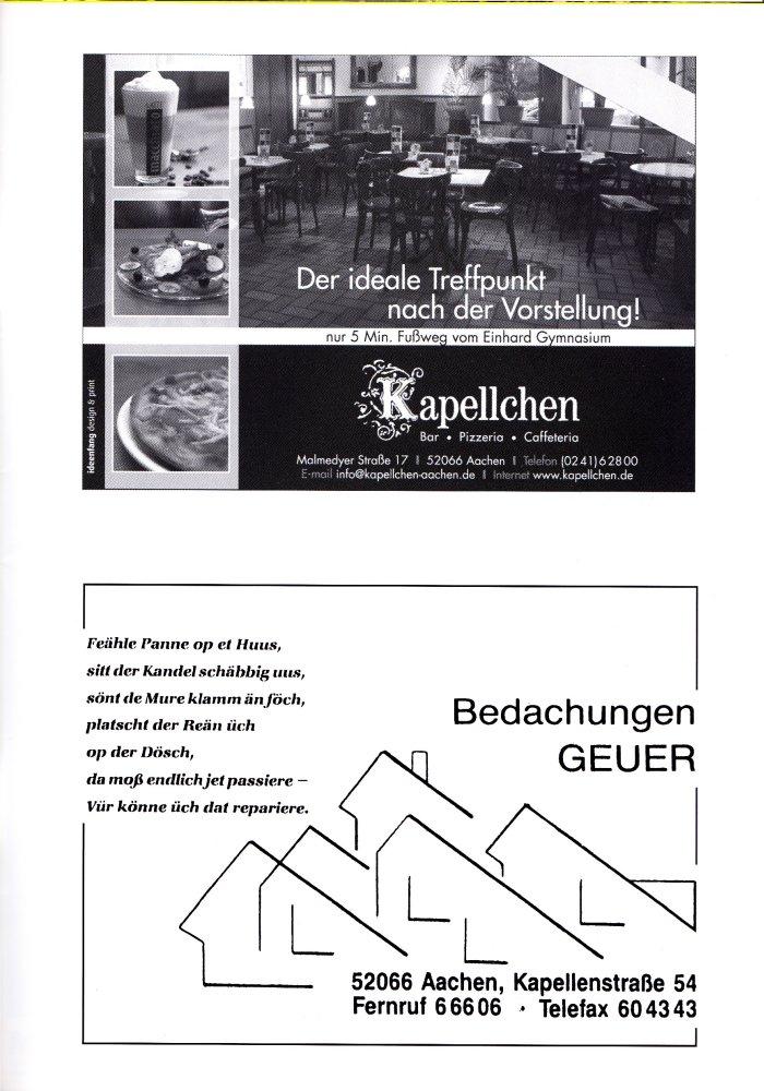 https://www.alt-aachener-buehne.de/wp-content/uploads/2020/11/aab-prg-2017-19.jpg