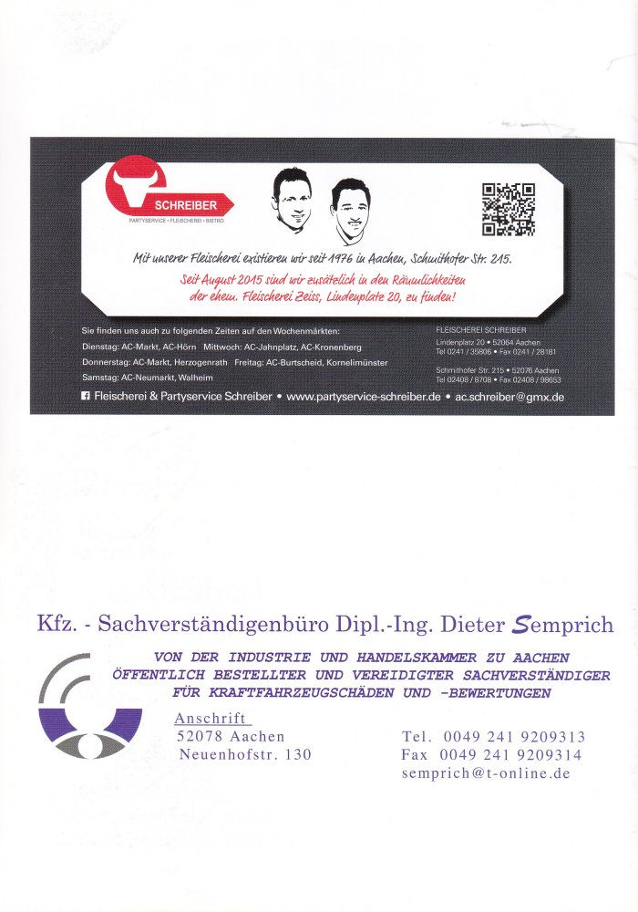 https://www.alt-aachener-buehne.de/wp-content/uploads/2020/11/aab-prg-2017-20.jpg