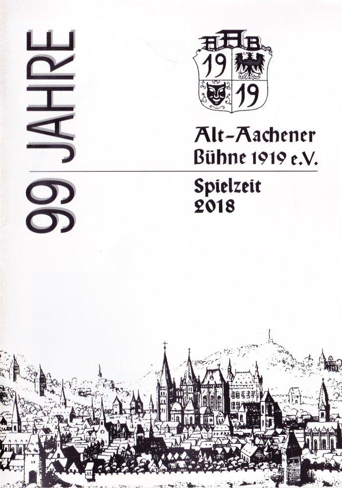https://www.alt-aachener-buehne.de/wp-content/uploads/2020/11/aab-prg-2018-01.jpg