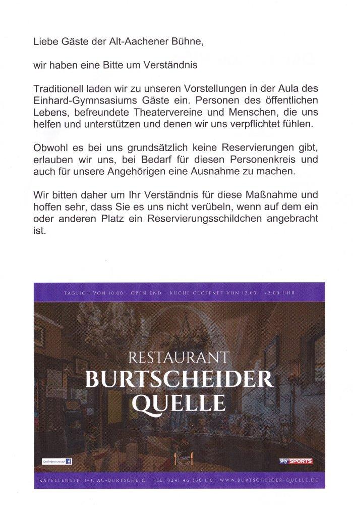 https://www.alt-aachener-buehne.de/wp-content/uploads/2020/11/aab-prg-2018-03.jpg